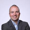 Daniel Egger - Balzers