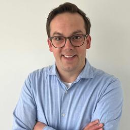 Bernhard Hörl