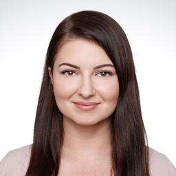 Sandra Andelic's profile picture