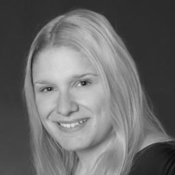 Dr. Andrea Dauber - Neighborhood House Association - San Diego