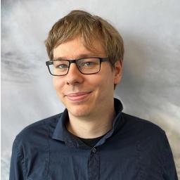 Tobias Timpe