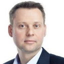 Oliver Zimmer - Köln