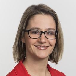 Vanessa Bausch's profile picture