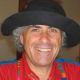 David Gilmore - Die Kraft des Lachens - Loßburg