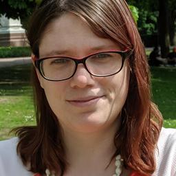 Lara Studer