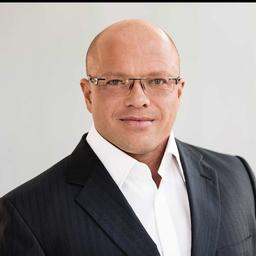 Christopher Müller - Christopher Müller & Kollegen Rechtsanwaltsgesellschaft mbH - Rastatt