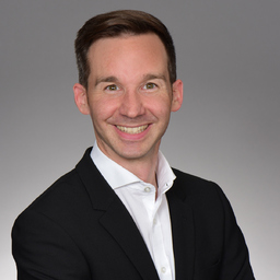 Christian Feger's profile picture