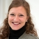 Tamara Fischer - Regensburg