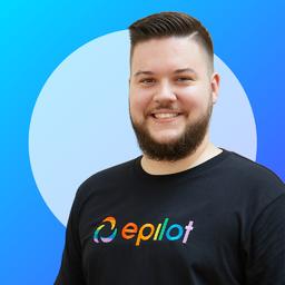 Lukas Brodam's profile picture