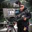 Andreas Feulner (Kameramann BVFK Zert.) - Uttenreuth
