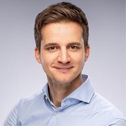 Sebastian Sapiatz - HIS Hochschul-Informations-System eG - Hannover