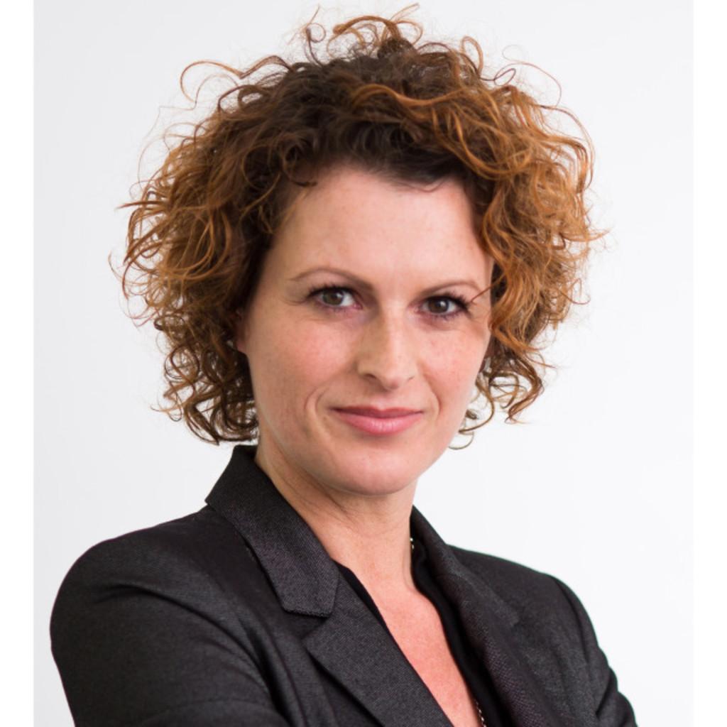 Sad Quotes About Depression: Cindy Luisser - Geschäftsführerin - Com::con
