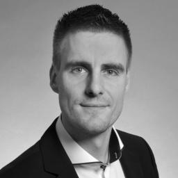 Dr Lukas Oehm - Fraunhofer-Institut für Verfahrenstechnik und Verpackung IVV - Dresden