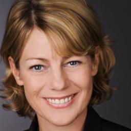 Dipl.-Ing. Monika Stephan's profile picture