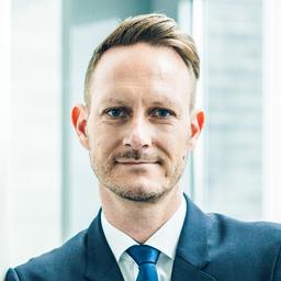 Marc-André Scholz's profile picture