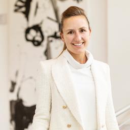 Julia Pongratz - S&N Invent GmbH - Paderborn