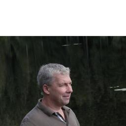 Stefan Cremer - Schoellershammer - Nideggen