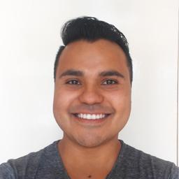 Ing. Victor Ascencio Hernández's profile picture
