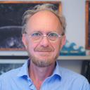 Wolfgang Vogl - Zwerndorf