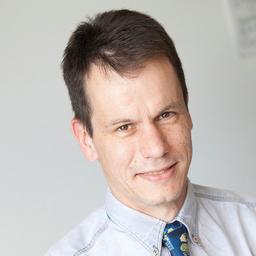 Frank Diederichsen's profile picture