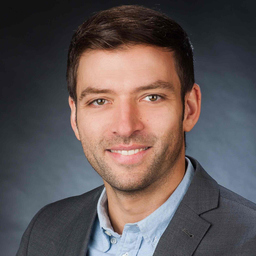 Niklas Frielingsdorf's profile picture