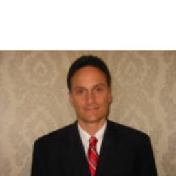 Robert Holz - SunEnergy North America, Inc. - Baldwinsville