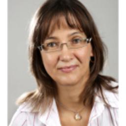 Ingrid Finsterwalder - Gesundheit und Fitness - Obermeitingen