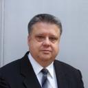 Martin Ecker - Elversberg