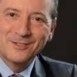 Dr. Till W. Truckenmuelller - Die Bulgarische Regierung - Sofia
