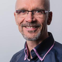 Jörg Edgar Nemes - Praxis für Persönlichkeitsentwicklung - Aachen
