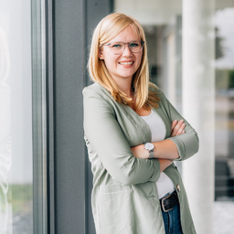 Lea Kröger's profile picture