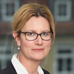 Claudia Böhm's profile picture