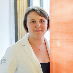 Melanie Hempel's profile picture