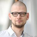 Tobias Abel - Risch