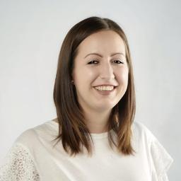 Jeanine Moreno