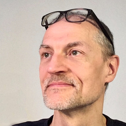 Willi Schroll - strategiclabs - Berlin