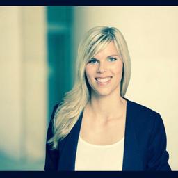 Lena Denter's profile picture