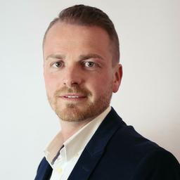 Johann Fink's profile picture
