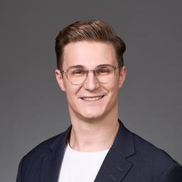 Philipp Schneemann - Hochschule Mainz - Mainz