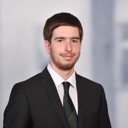 Paul Kunze - Deloitte - Berlin
