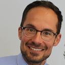 Markus Ammann - Aachen