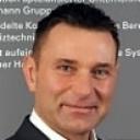 Frank Engel - Ettlingen