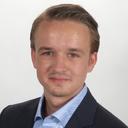 Max Werner - Aachen