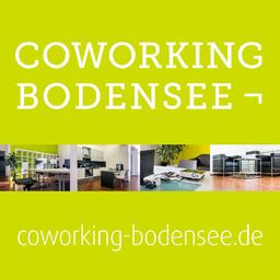 Ralph Kabot - Coworking Bodensee // Zeitgeister GmbH - Langenargen