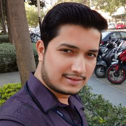 Shaikh AbdulRaees AbdulKadir - Taxfile InvoSoft Pvt Ltd - Surat