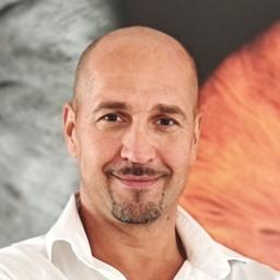 Michael Horvath - QUAN - Management * Consulting * Beteiligung - Wien