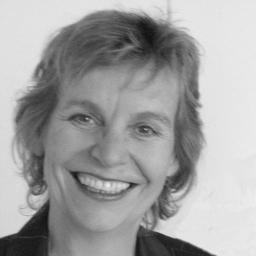 Barbara Felten - FrauFelten +Fundraising +Büro +Service - Hannover