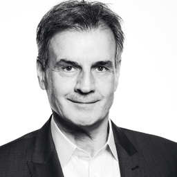Karl Heinz Groinig's profile picture