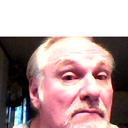 Robert Markus - Ottumwa Iowa