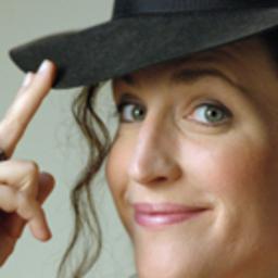 """Stefanie Clausen - Hamburger Volkstheater """"Der Engelsaal"""" u.a. - Köln/deutschlandweit"""